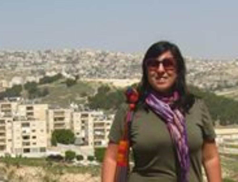 Preguntando a una viajera experta: Mundeando el Mundo