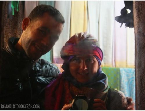 Viajar sola a Marruecos: Mi experiencia y consejos